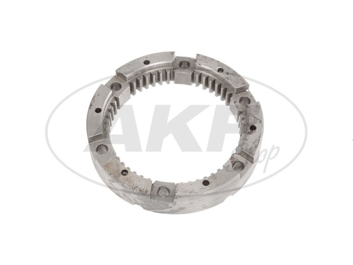 Gear ring for clutch ETZ, TS, ES - Image #1