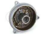Image #3 Wheel hub - for disc brake - WITHOUT bearing - for Simson SR50, SR80