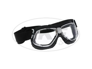 "Item Image Motorcycle glasses ""Nannini Cruiser"""