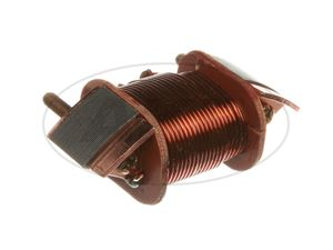 Item Image Light coil 8305.1-120 / 1, 6V 35W - Simson S51, S70, KR51 / 2 swallow