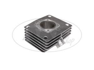 Item Image Tuning cylinder LT85, solo, 2-channel, Ø ca.49,00mm, strong socket Ø 54mm - development Langtuning