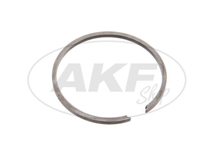 Kolbenring Ø53,5mm für Kolben RT125 = MZA 36711-00M (3. Übermaß) - Bild #1