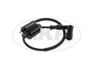 Item Image Ignition coil 30500-108-000