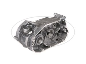 Item Image Motor housing for SIMSON motor M541-543 (60km / h) - drilled to Ø 46,1mm for standard cylinder - uncoated