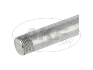 Item Image Bearing bolts f. Rear swingarm ETZ 251/301 -M18 - 272mm