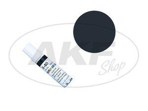 Artikelbild Dupli-Color Lackstift RAL 7016 anthrazitgrau, glänzend - 12ml