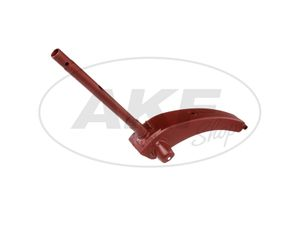 Item Image Vibration carrier - without running ring - KR51, Star, Sparrow, Habicht