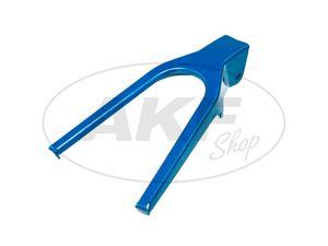 Artikelbild Kippständer, Blau - für Simson SL1 Mofa