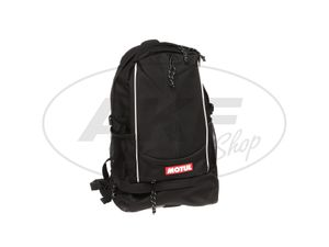 Item Image MOTUL Motorcycle Backpack