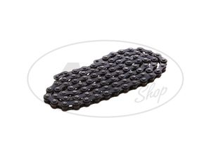 Item Image Roller chain, 86 links - Simson SL1 Mofa