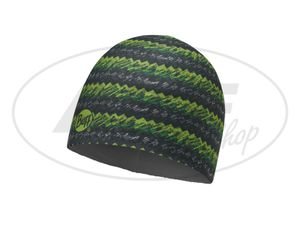 Artikelbild Polar Hat BUFF® Von Green Flint