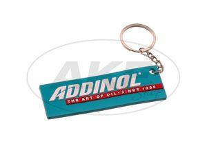 Artikelbild Schlüsselanhänger ADDINOL