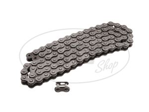 Item Image Roller chain 94 links - IWL SR56 Wiesel, SR59 Berlin