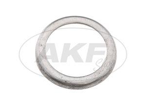 Item Image Protective cap for swingarm bolts - for MZ ES125, ES150, TS125, TS150