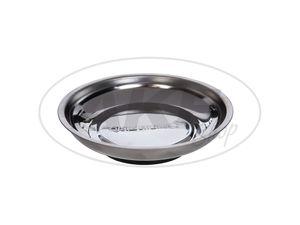 Artikelbild Magnetschale rund