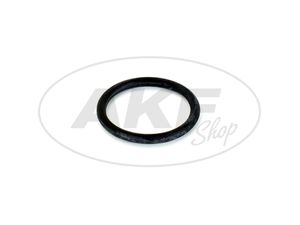 Item Image O-ring (round ring) 18x2,65 for locking screws on the gearbox cover