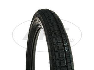 Artikelbild Reifen 2,75 x 16 Heidenau K30
