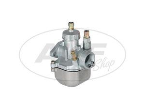 Artikelbild Gebraucht - Vergaser RZT RVFK 16CS - für Simson S50, S51, S70