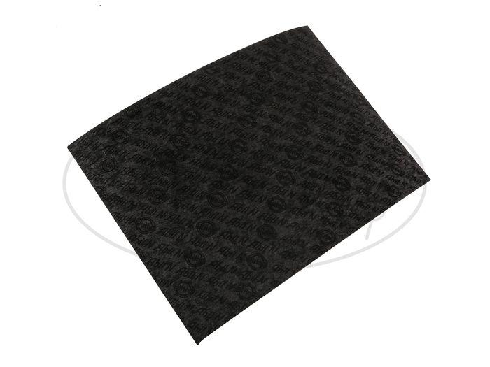 Elring Abil Spezialdichtungspapier 0,75mm, 50cm x 50cm - Bild #1