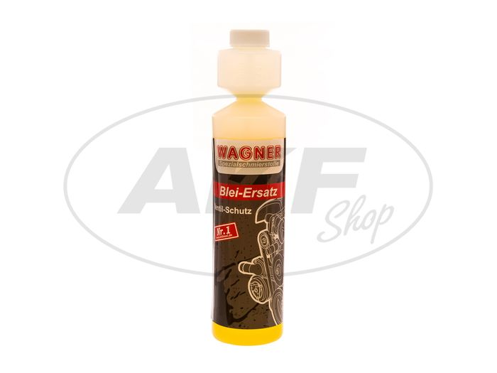 Lead substitute concentrate Wagner - 250ml - Image #1