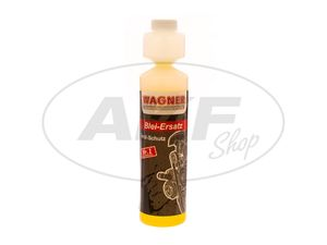 Item Image Lead substitute concentrate Wagner - 250ml