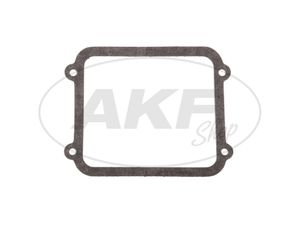 Item Image Seal - to the cover of the cylinder head AWO-tours