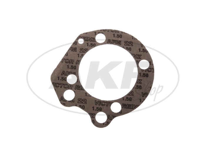 Cylinderhead gasket without mount for AWO-Sport - Image #1