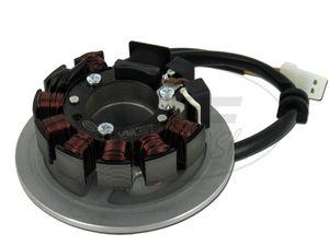 Item Image Stator VAPE A70S-3 - Simson S50, S51, S70, S53, S83, SR50, SR80