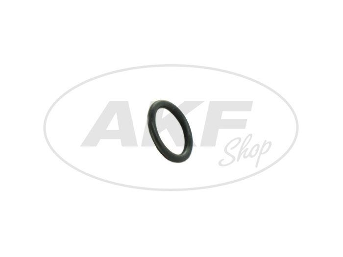 O-ring for kickstarter shaft, 12 x 2 - Image #1
