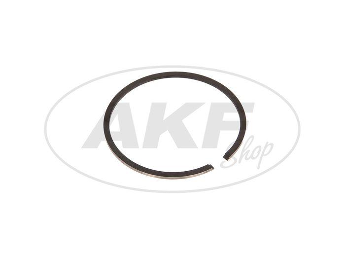 Kolbenring Ø70,50 x 2 mm - für MZ ETZ250, TS250, ES250, ETS250 - Bild #1
