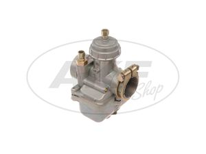 Item Image Carburetor 22N2-2 (DDR type) - for MZ ETZ125, TS125