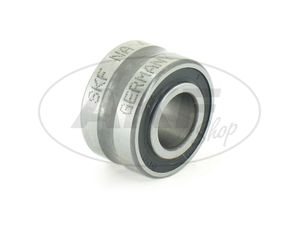Item Image Needle bearing NA 4900 A.2RS DIN 617