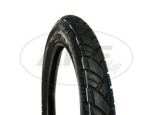 Item Image Tires 2.75 x 16 Vee Rubber 094