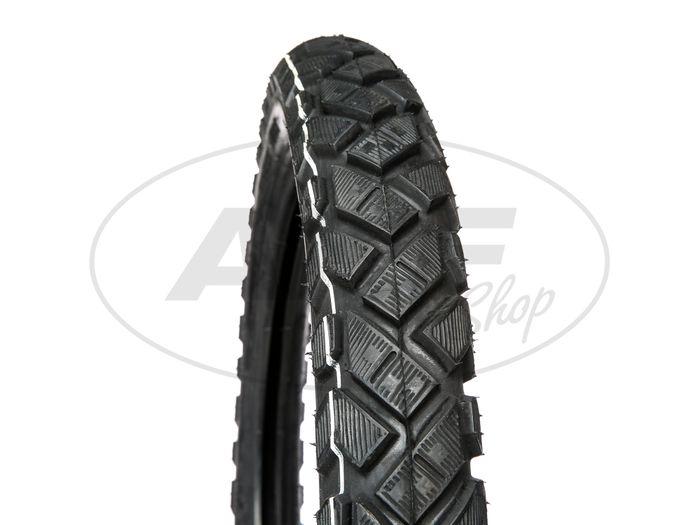 Reifen 2,75 x 16 Vee Rubber (wie K42) - Bild #1