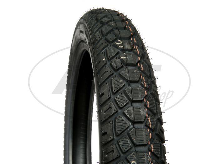 Tires 3.00 x 17 Heidenau K58 - Image #1