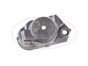Kupplungsdeckel für Drehzahlmesserantrieb ohne Anbauteile -  Bild 1