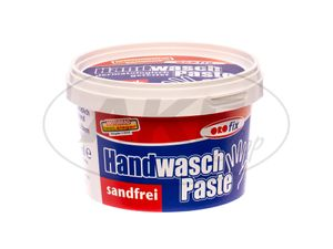Item Image ORO-FIX hand wash paste - 500ml