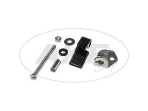 Kaltstarthebel mit Befestigungs-Kit für S50/KR51 -  Bild 1