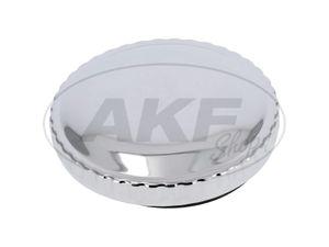 Item Image Tank cap without lock ES, ETS, TS, ETZ Ø60mm (inside)