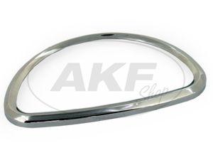 Item Image Tachoring chrome - segment tachometer ES125 / 150/175/2/250/2, ETS250 Trophy Sport