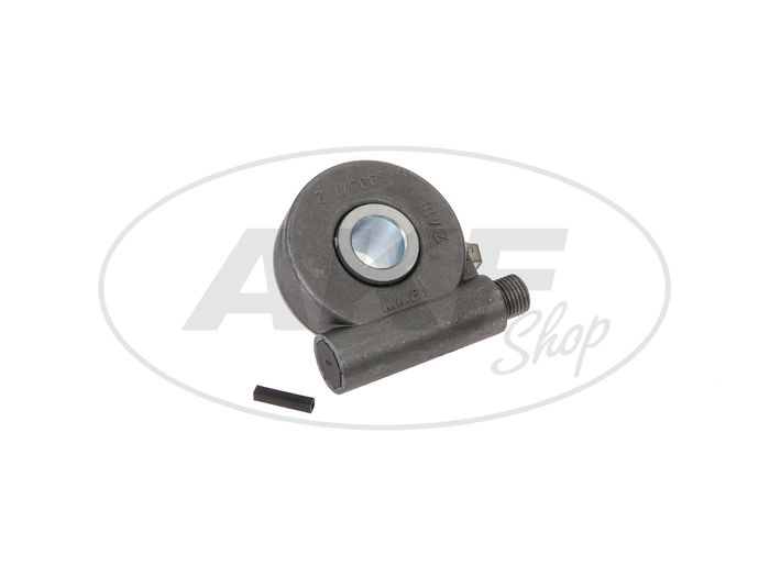 """Tacho drive for 19 """"wheel without cover - Image #1"""
