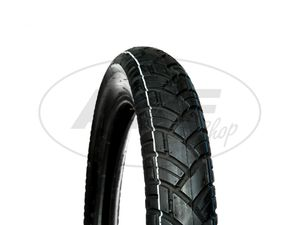 Artikelbild Reifen 3,25 x 16 Vee Rubber (VRM 094)