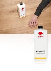 Leinos Bodenmilch 920 Bild 2