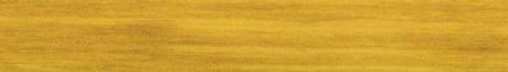Kaldet Holzlasur Nr. 270 Bild 6