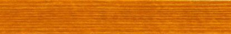 Kaldet Holzlasur Nr. 270 Bild 9