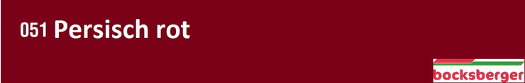 Amellos Wetterfarbe Nr. 674 Bild 4