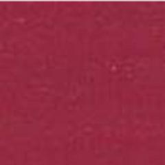 Amellos Wetterfarbe Nr. 674 Bild 10