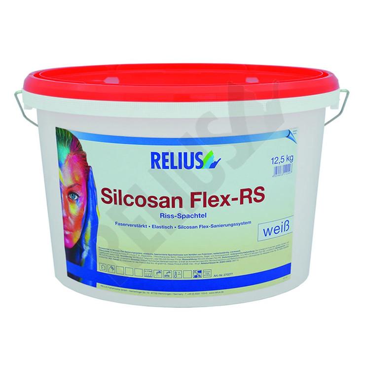 Relius Silcosan Flex-RS
