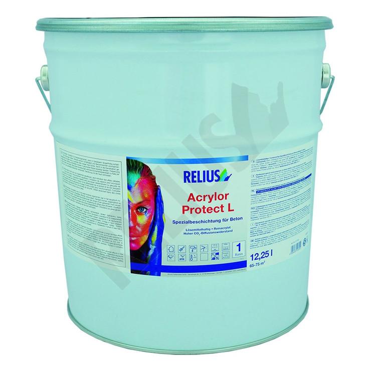 Relius Acrylor Protect L