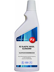 RZ Elastic Siegel seidenmatt 0,800 l  Bild 1